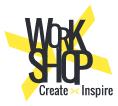 חללי עבודה משותפים למעצבים